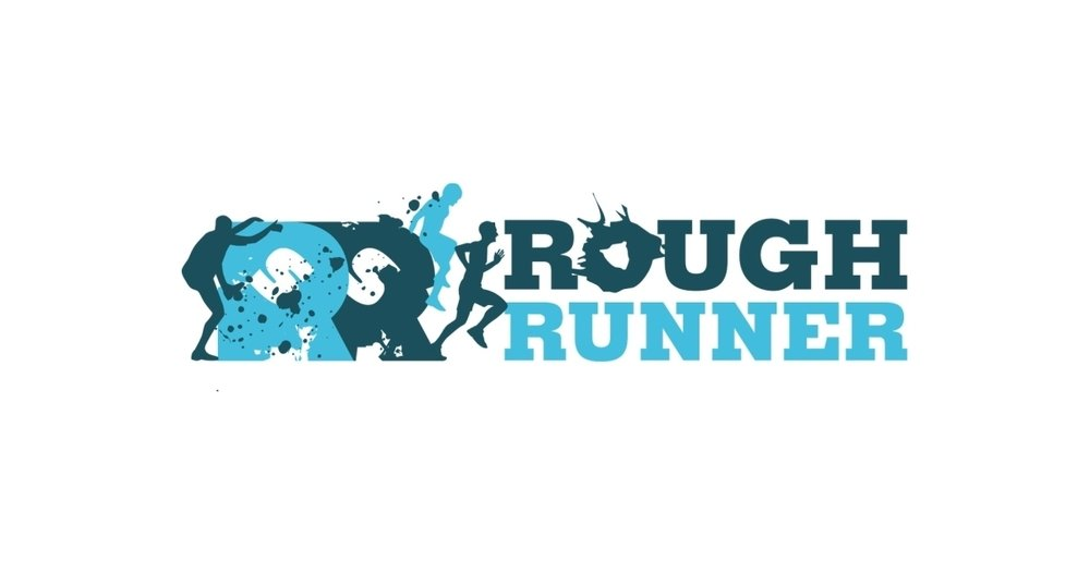 The South Rough Runner Challenge