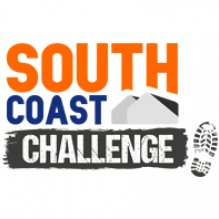 South Coast Challenge 2020 - Ultra Challenge Series